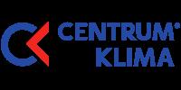 CENTRUM KLIMA S.A.