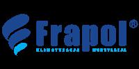 Frapol Sp. z o.o.