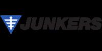 Junkers – Robert Bosch Sp. z o.o.