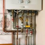 Systemy zaprasowywane doskonale sprawdzają się podczas modernizacji instalacji w zamieszkanych lokalach