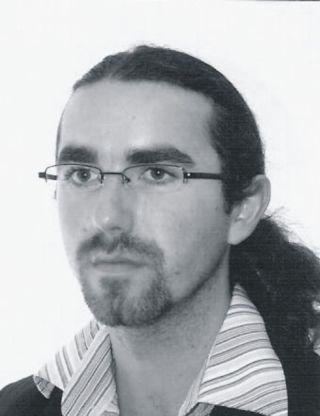 Odpowiedzi udzielił: Piotr Marcinkowski Menedżer produktu Capricorn - Piotr-Marcinkowski1