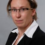 Joanna Pieńkowska;  Doradca techniczny; OVENTROP