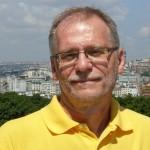 Piotr Bertram;  Doradca techniczny: KAN