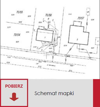 Wszystkie nowe Tereny bez kanalizacji, a zakaz budowy przydomowych oczyszczalni UC28