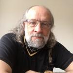 Krzysztof Nowak, dyrektor i założyciel firmy