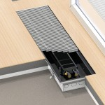 aquilo-fmk-trench-convectors-purmo-outside