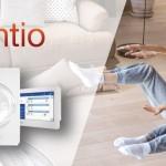 Sentio www banner2c