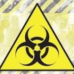 3 Zużyty filtr jest klasyfikowany jako odpad niebezpieczny, kod 150203. Firma serwisująca odpowiada także za jego utylizację